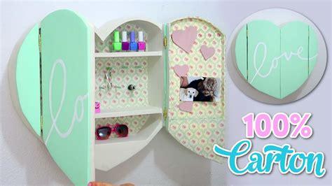 diy bedroom crafts diy crafts for room decor cardboard furniture diy room