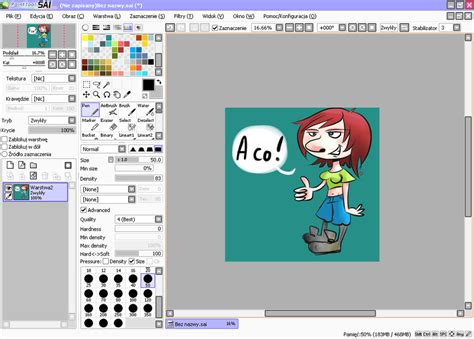 paint tool sai alternatives free programs like paint tool sai free software