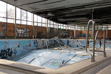 Swimming Pool House Plans franzosenbad a swimming pool in a bad way andberlin