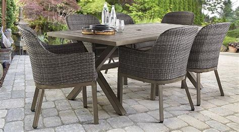 patio dining sets home depot home depot outdoor patio furniture dining sets hello ross