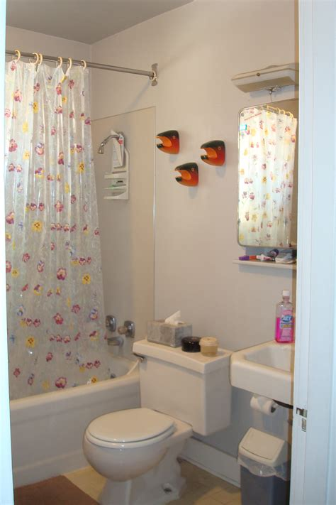 small bathroom ideas for apartments decorating ideas for small bathrooms in apartments