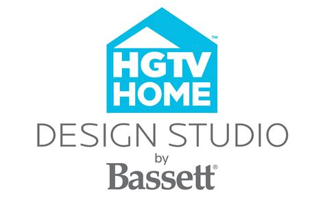 home design studio bassett 100 hgtv home design studio at bassett 181 best