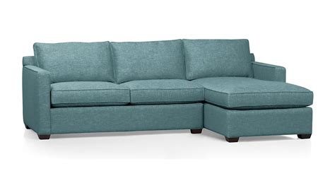 teal sectional sofa turquoise sectional sofa turquoise leather sectional