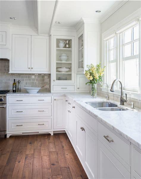 kitchen white white kitchen with inset cabinets home bunch interior