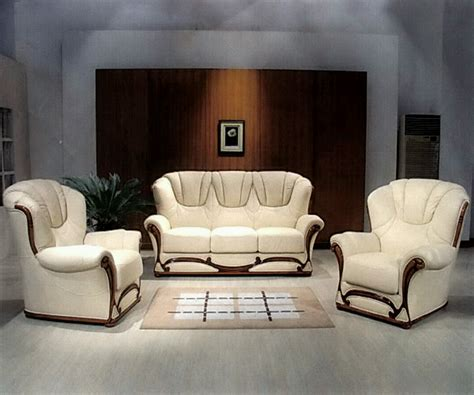 images of modern sofas h for heroine modern sofa set designs