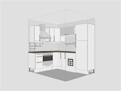 small kitchen design plans small kitchen makeover