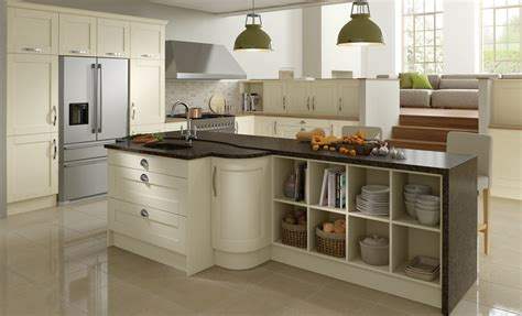 kitchen design milton keynes kitchen design milton keynes 28 images kitchens fitted
