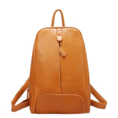 designer leather backpack brand small pu sac a dos femme designer leather backpack bolsas mochilas femininas