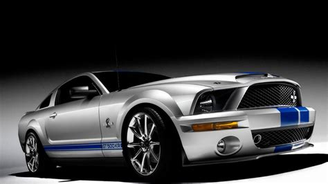 Sports Car Wallpapers For Laptop by Car Wallpapers Hd For Laptop Celebrated Wallpaper