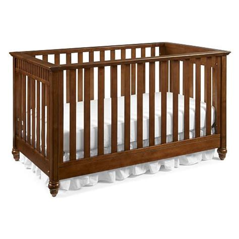babi italia white crib babi italia convertible crib bed rails my favorite babi