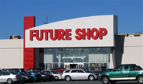 stores canada future shop closes canadian stores effect immediately chfi