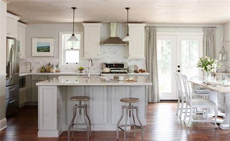 kitchen design lowes lowes kitchen cabinet design tool kitchentoday