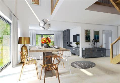 Dan Wood Haus Kaufen by Point 169a Dan Wood House Schl 252 Sselfertige H 228 User