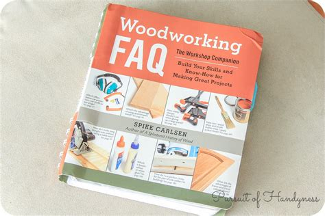 woodworking kits for beginners pdf diy woodworking beginner book woodwork tools