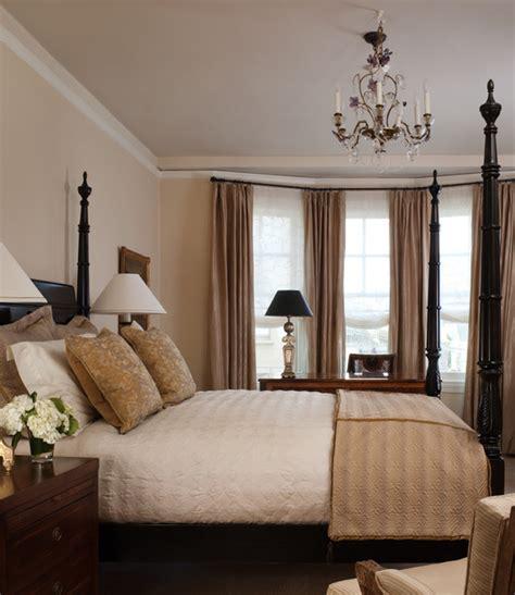 traditional bedroom design san francisco colonial revival traditional