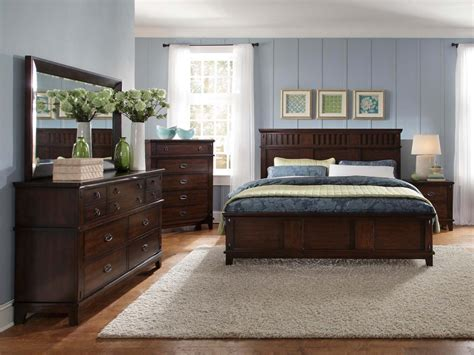 brown bedroom furniture bedroom furniture reviews