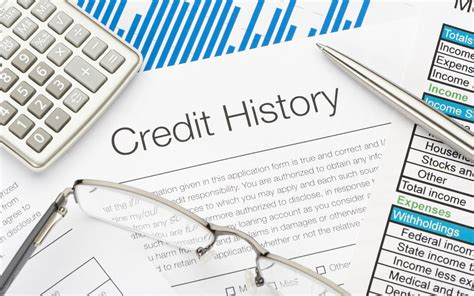 can you make money order with credit card habits of with excellent credit scores
