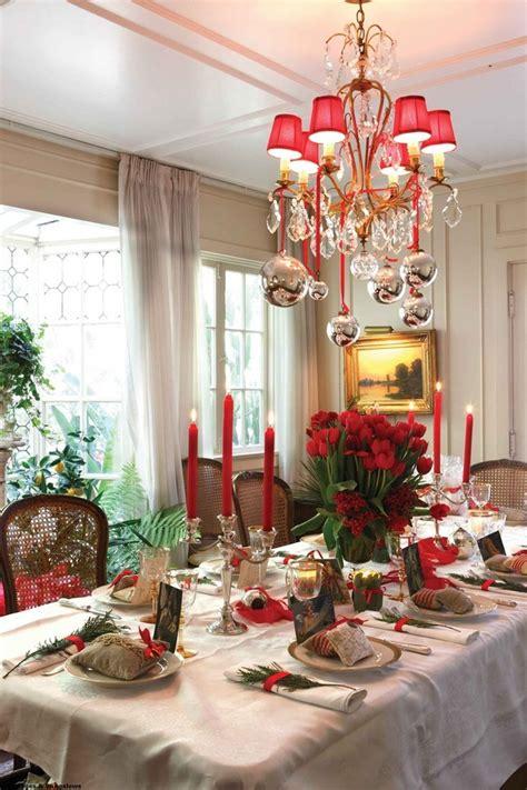 chandelier for home home decor vintage chandelier home design ideas