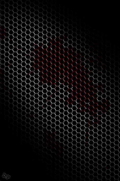 Hd Car Wallpapers For Desktop Imgur Skins Goku by Smartphone Wallpapers Wallpapersafari