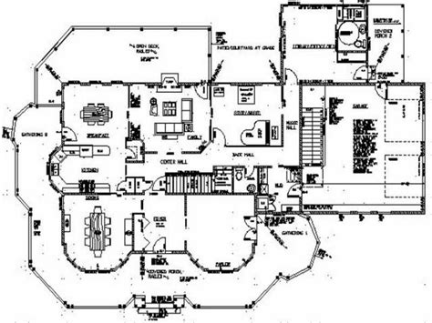 floor plans mansions mega mansion floor plans mansion floor plans mansion floor plans picture