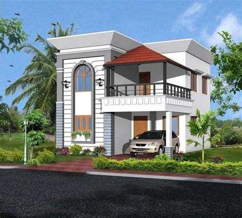 new homes design designs for duplex houses home design fashion