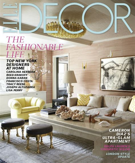 home interiors magazine top 10 interior design magazines in the usa new york