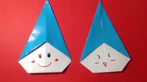 working origami free coloring pages origami for k 196 176 ds 9 different