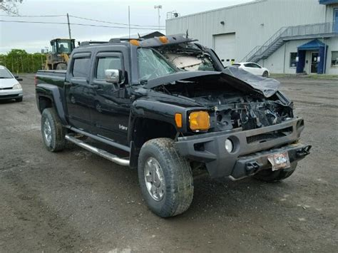 how does cars work 2010 hummer h3t windshield wipe control auto auction ended on vin 5gnrnkep3a8121005 2010 hummer h3t alpha in qc montreal