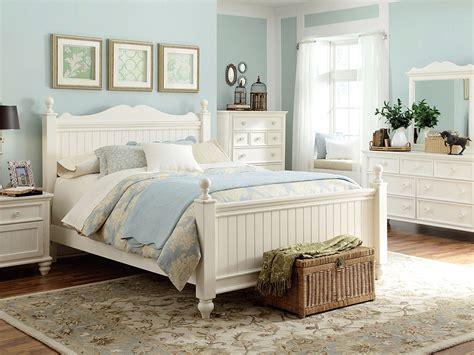 cottage furniture cottage white bedroom furniture bedroom furniture reviews