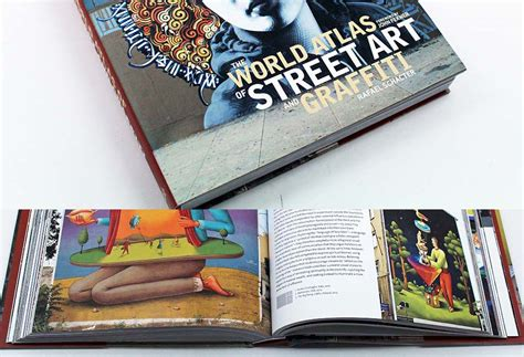 book it coffee table how to make a coffee table book