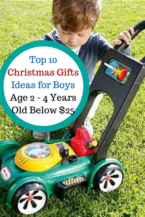gifts for of 2 years top 10 gifts for 2 4 years boys 25