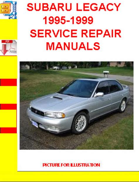 free online auto service manuals 2004 subaru legacy transmission control service manual chilton car manuals free download 1999