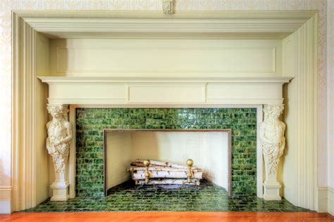 fireplace tiles 25 stunning fireplace ideas to