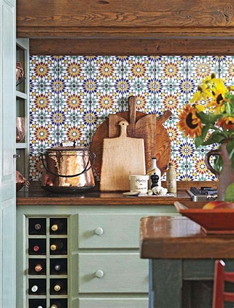 chalk paint para muebles cocina country style y chalk paint