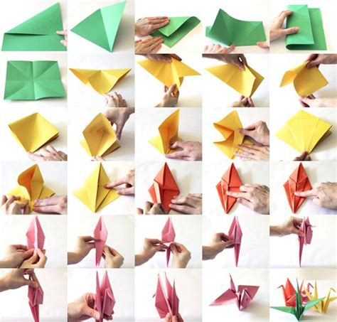 prison origami 89 best images about prison on