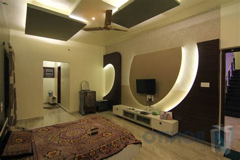 bedroom tv unit design bedroom wardrobe designs with tv unit home combo