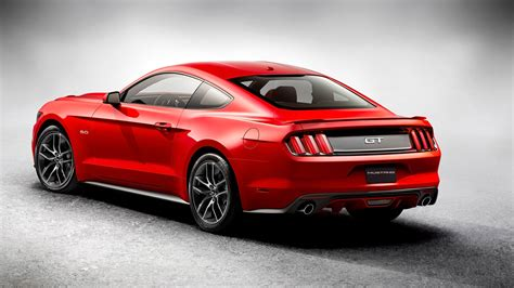 1440 X 1280 Car Wallpaper by 2015 Ford Mustang 3 Wallpaper Hd Car Wallpapers Id 3948