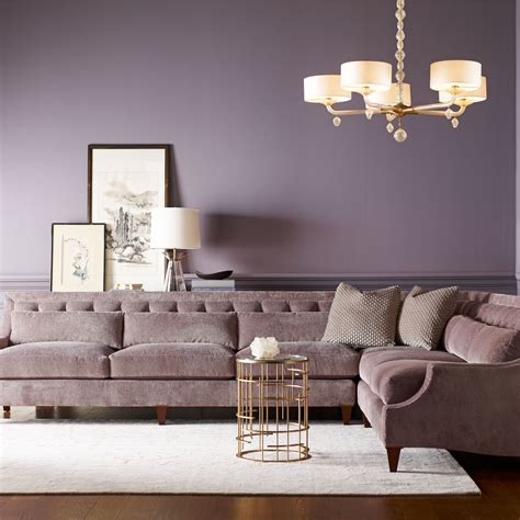 living room furniture accessories sectionals modern living room furniture accessories