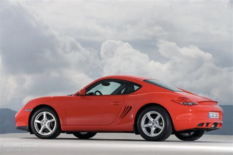 auto body repair training 2008 porsche cayman free book repair manuals porsche cayman 987 specs 2009 2010 2011 2012 autoevolution