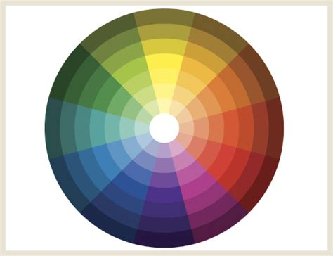 behr exterior paint color wheel colorfully behr color vocabulary lesson 1