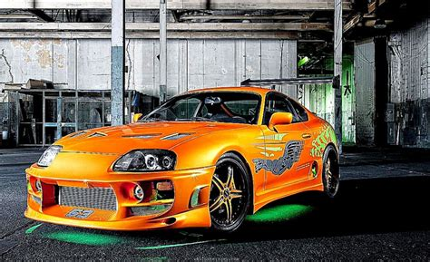 Japanese Car Wallpaper by February 2015 Best Background Wallpaper