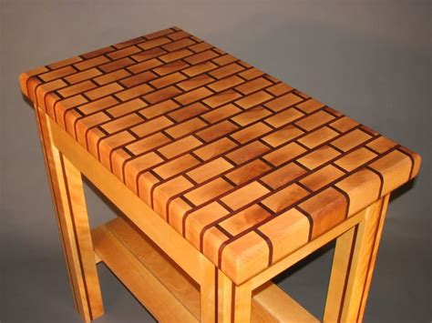 where to sell woodworking projects small wood projects that sell wooden projects