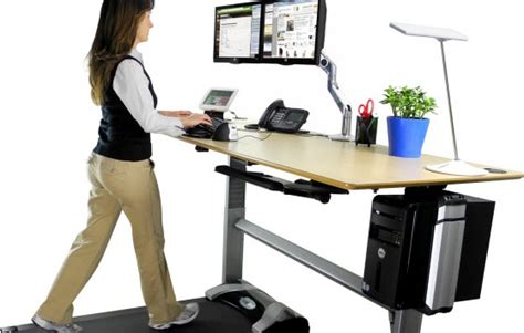 are standing desks for you are standing desks for you 28 images standing desk
