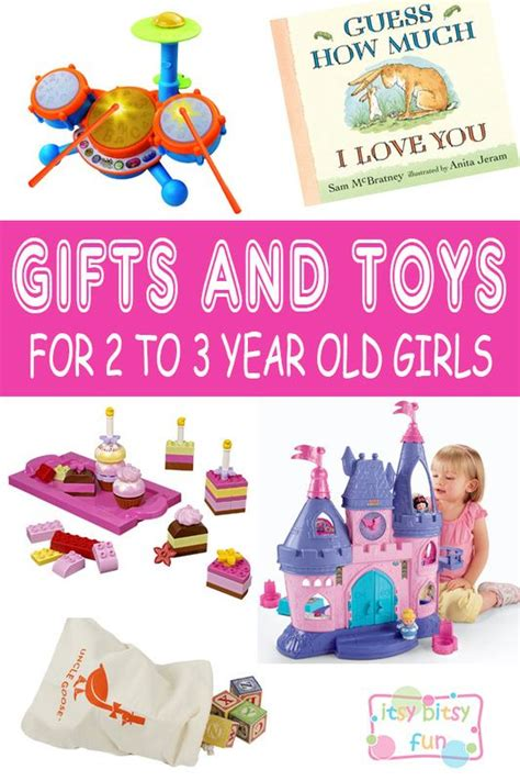 gifts for of 2 years best gifts for 2 year in 2017 birthdays 2nd