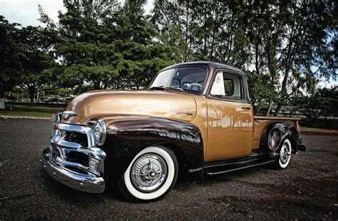 50s Car Wallpaper 1080p 1920x1200 by Lowrider Trucks Wallpaper 183