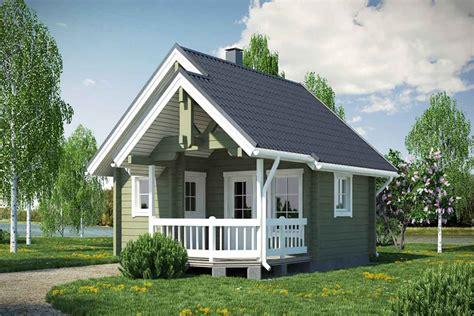 kit home plans uk home a kit cabin