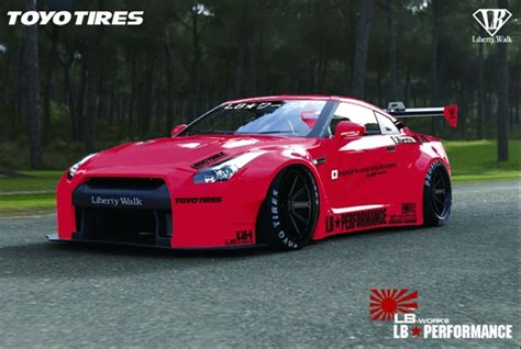 Lb Gtr Pictures to Pin on Pinterest   PinsDaddy