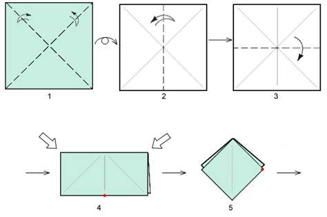 origami frog base origami frog base