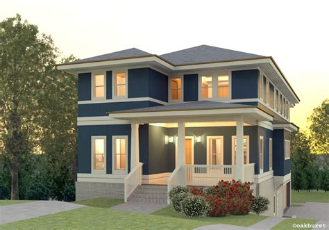 houses with 5 bedrooms contemporary style house plan 5 beds 3 50 baths 3193 sq