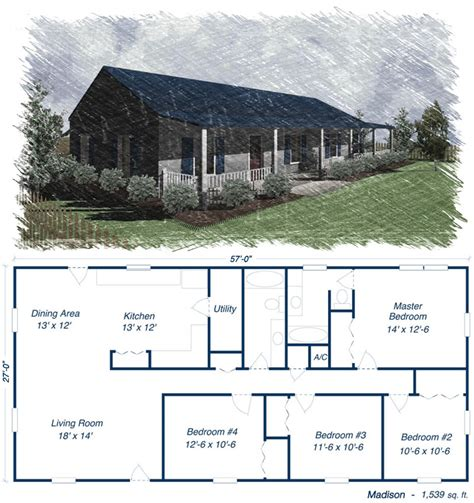 house building plans and prices steel home kit prices 187 low pricing on metal houses green homes